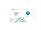 CooperVision Biomedics 55 Evolution..