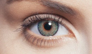 FreshLook Colorblends One-Day GREEN [10 paar L+R]